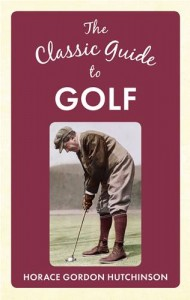 Baixar Classic guide to golf pdf, epub, ebook