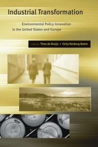 Baixar Industrial transformation pdf, epub, eBook