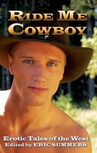 Baixar Ride me cowboy pdf, epub, eBook