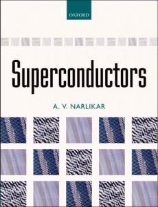 Baixar Superconductors pdf, epub, ebook