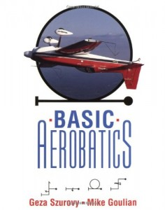 Baixar Basic aerobatics pdf, epub, eBook