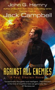 Baixar Against all enemies pdf, epub, eBook