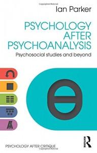 Baixar Psychology after psychoanalysis pdf, epub, eBook