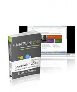 Baixar Sharepoint 2013 pdf, epub, ebook