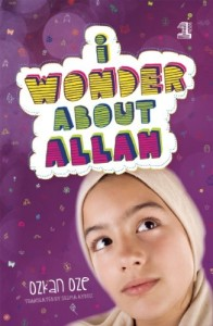Baixar I wonder about allah pdf, epub, ebook