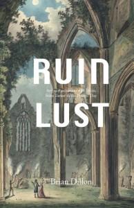 Baixar Ruin lust pdf, epub, eBook