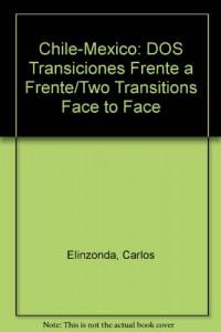 Baixar Chile-mexico pdf, epub, eBook
