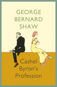 Baixar Cashel byron`s profession pdf, epub, ebook