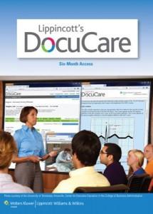 Baixar Nursing diagnosis, 14th ed + med-math, 7th ed + pdf, epub, eBook