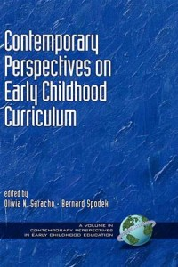 Baixar Contemporary influences in early childhood pdf, epub, eBook