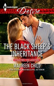 Baixar Black sheeps inheritance, the pdf, epub, ebook