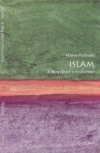 Baixar Islam: a very short introduction pdf, epub, eBook