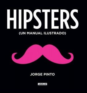 Baixar Hipsters. un manual ilustrado pdf, epub, eBook
