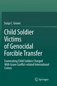 Baixar Child soldier victims of genocidal forcible pdf, epub, ebook