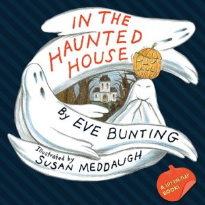 Baixar In the haunted house pdf, epub, eBook