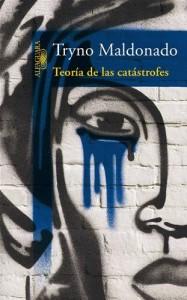 Baixar Teoria de las catastrofes pdf, epub, ebook