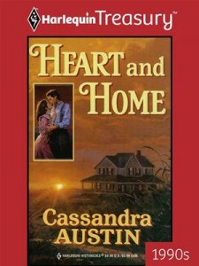Baixar Heart and home pdf, epub, ebook
