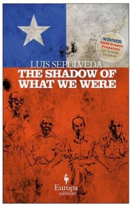 Baixar Shadow of what we were, the pdf, epub, eBook