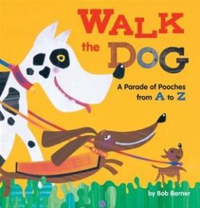 Baixar Walk the dog pdf, epub, ebook