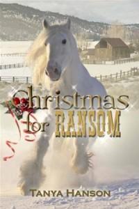 Baixar Christmas for ransom pdf, epub, eBook