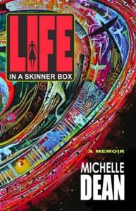 Baixar Life in a skinner box: a memoir pdf, epub, ebook