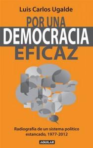 Baixar Por una democracia eficaz pdf, epub, eBook