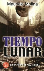 Baixar Tiempo lunar pdf, epub, ebook