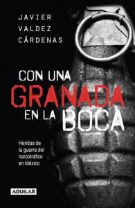 Baixar Con una granada en la boca. heridas de guerra pdf, epub, eBook