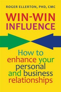 Baixar Win-win influence: how to enhance your personal pdf, epub, ebook