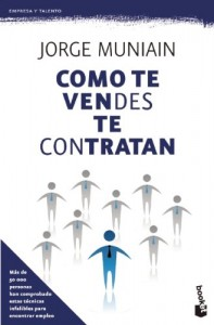 Baixar Como te vendes te contratan / as you sell you get pdf, epub, eBook
