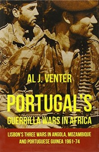 Baixar Portugals guerrilla wars in africa pdf, epub, ebook