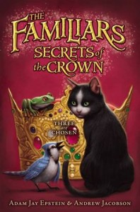 Baixar Secrets of the crown pdf, epub, ebook