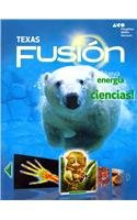 Baixar Science fusion spanish texas worktext grade 7 pdf, epub, eBook