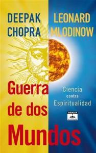Baixar Guerra de dos mundos pdf, epub, eBook