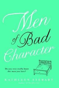 Baixar Men of bad character pdf, epub, eBook