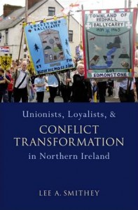 Baixar Unionists, loyalists, and conflict pdf, epub, eBook