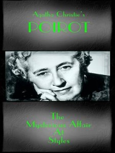 Baixar Agatha christie's poirot pdf, epub, eBook