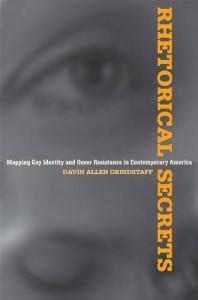 Baixar Rhetorical secrets pdf, epub, eBook