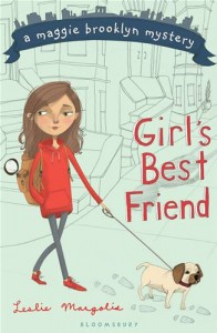 Baixar Girl's best friend pdf, epub, ebook