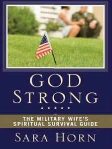 Baixar God strong pdf, epub, eBook