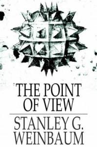 Baixar Point of view, the pdf, epub, ebook