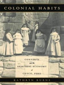 Baixar Colonial habits pdf, epub, ebook