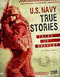 Baixar Us navy true stories pdf, epub, eBook