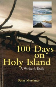Baixar 100 days on holy island pdf, epub, ebook