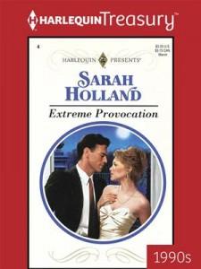Baixar Extreme provocation pdf, epub, ebook