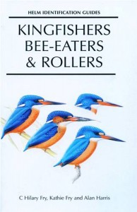 Baixar Kingfishers, bee-eaters and rollers pdf, epub, eBook