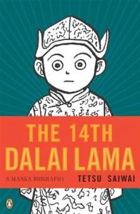 Baixar 14th dalai lama, the pdf, epub, ebook