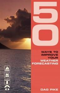 Baixar 50 ways to improve your weather forecasting pdf, epub, eBook