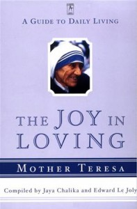 Baixar Joy in loving, the pdf, epub, ebook