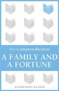 Baixar Family and a fortune, a pdf, epub, ebook